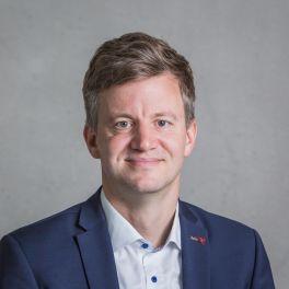 Hartmann, Niklas, Prof. Dr.-Ing.